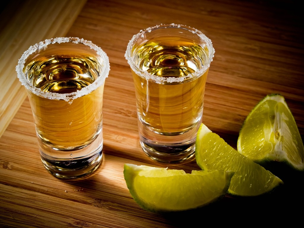 Destilados orgánicos: mezcal y tequila