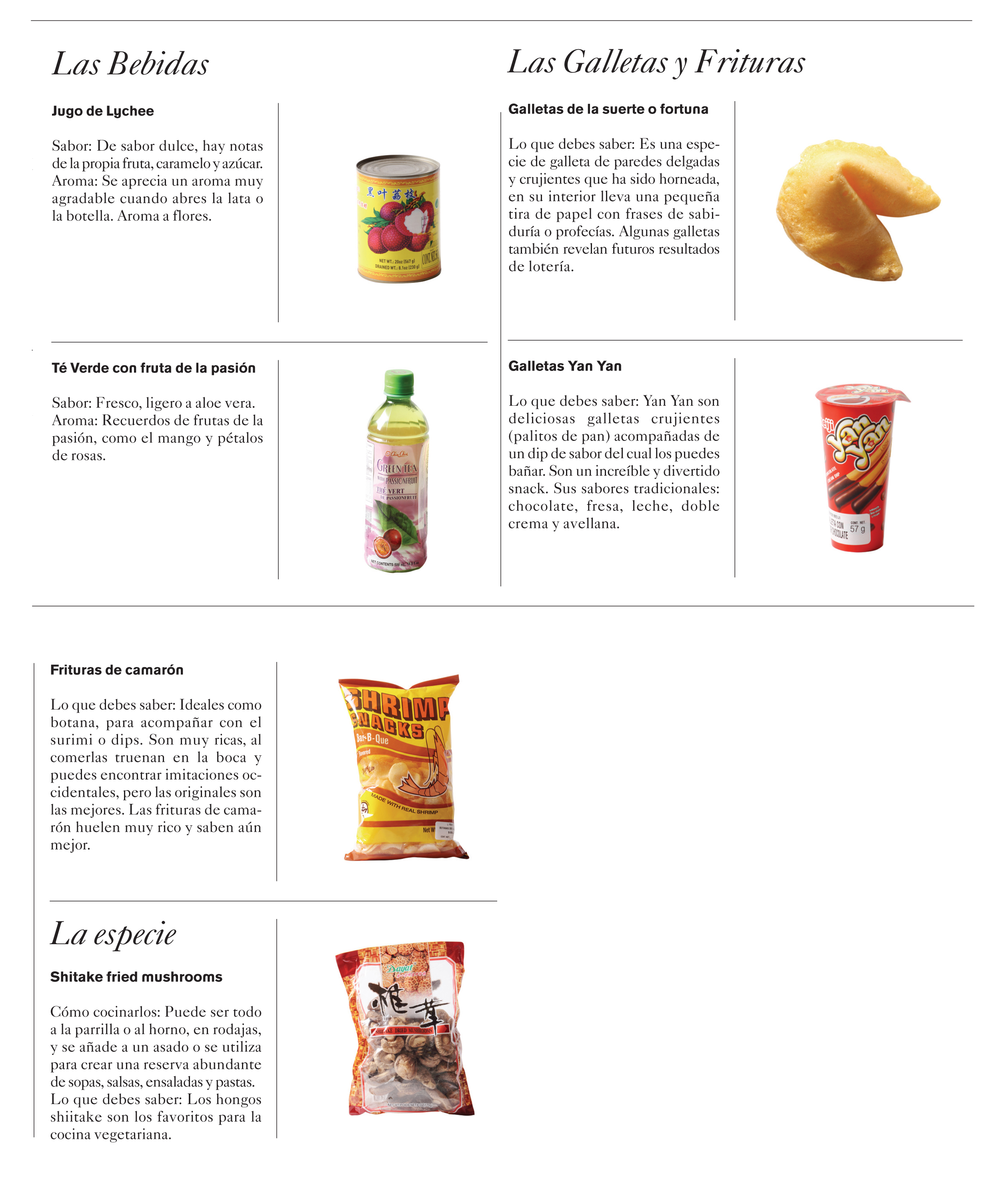 EC Productos.qwd:80ManualRelaj