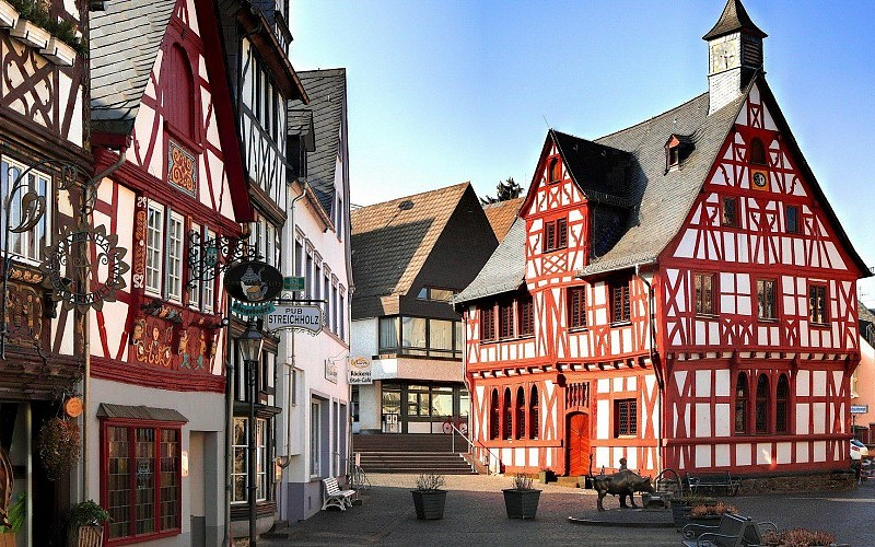 cityscapes-germany-architecture-towns-desktop-images-pics-78177