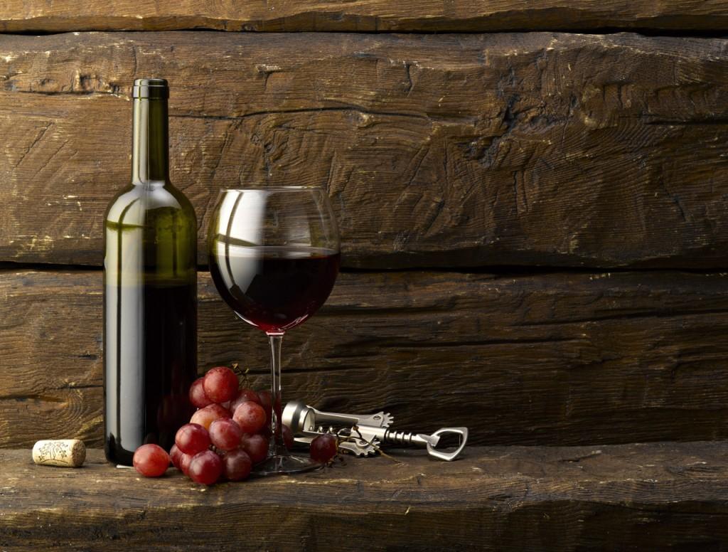 DEGUSTACIÓN INTELIGENTE: Vinos alemanes