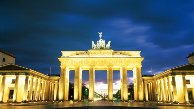 Alemania, un destino para recordar toda la vida
