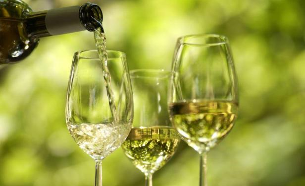 venta permanente- vinos blancos y rosados_1