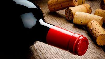 El vino, entre más viejo, mejor. ¿Verdad o mentira?