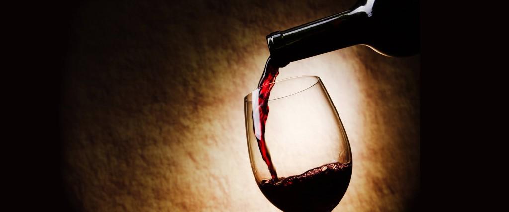 Características de los vinos argentinos