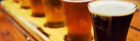 Canadá: micro-grandeza cervecera