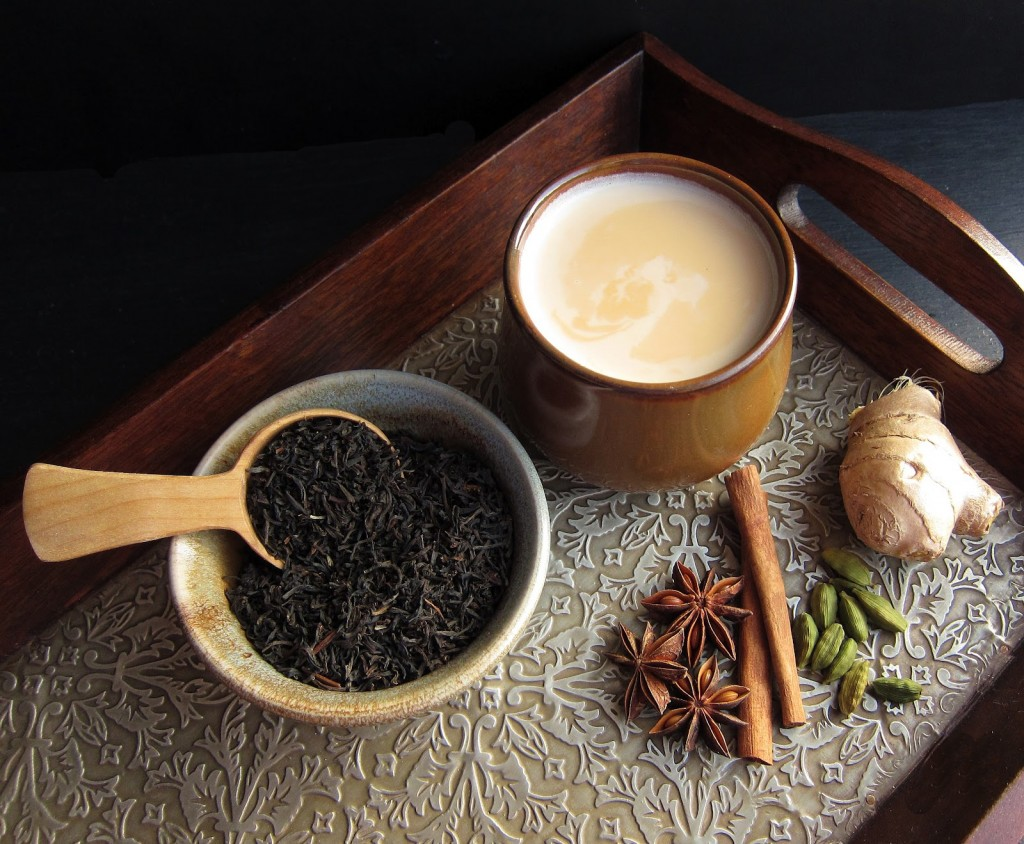 Esta bebida de sabor intenso y popularidad extendida es más bien fácil de preparar