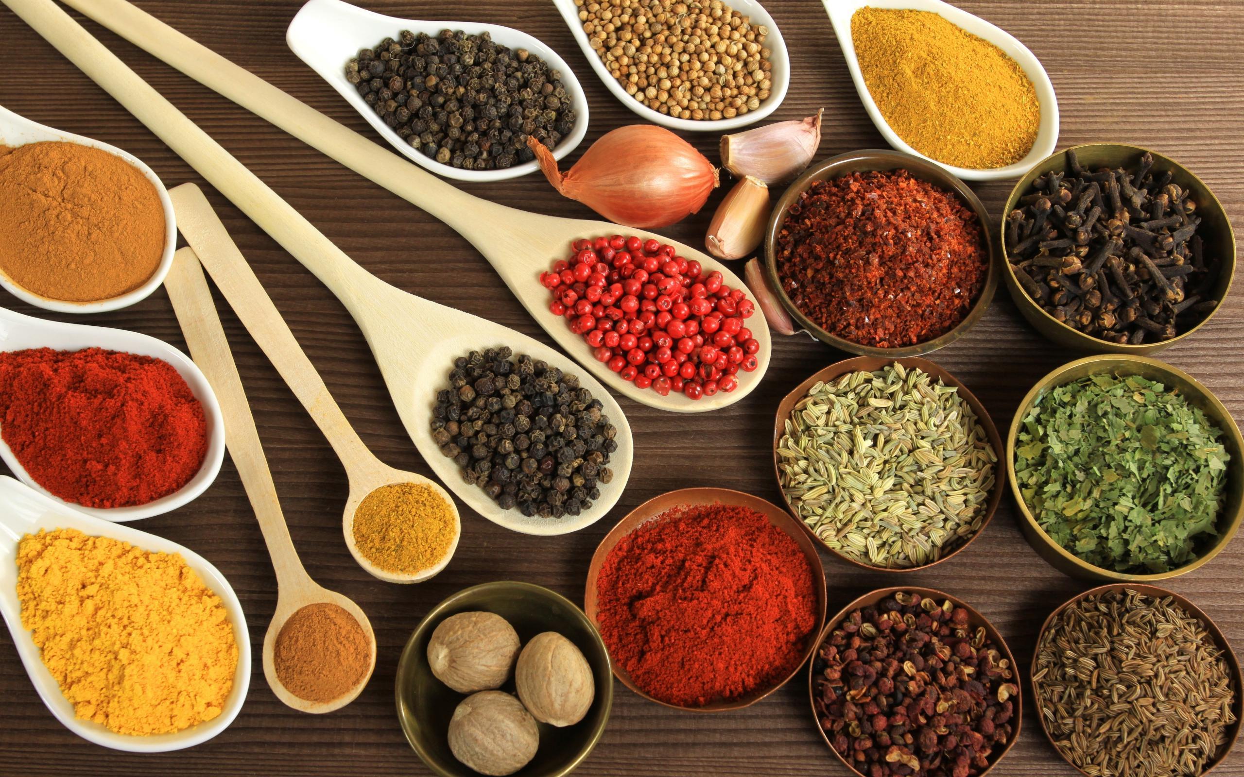 comida India Archives - Revista El Conocedor