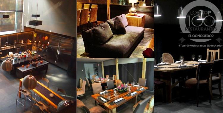 Casa Biko. Comodidad, elegancia y servicio