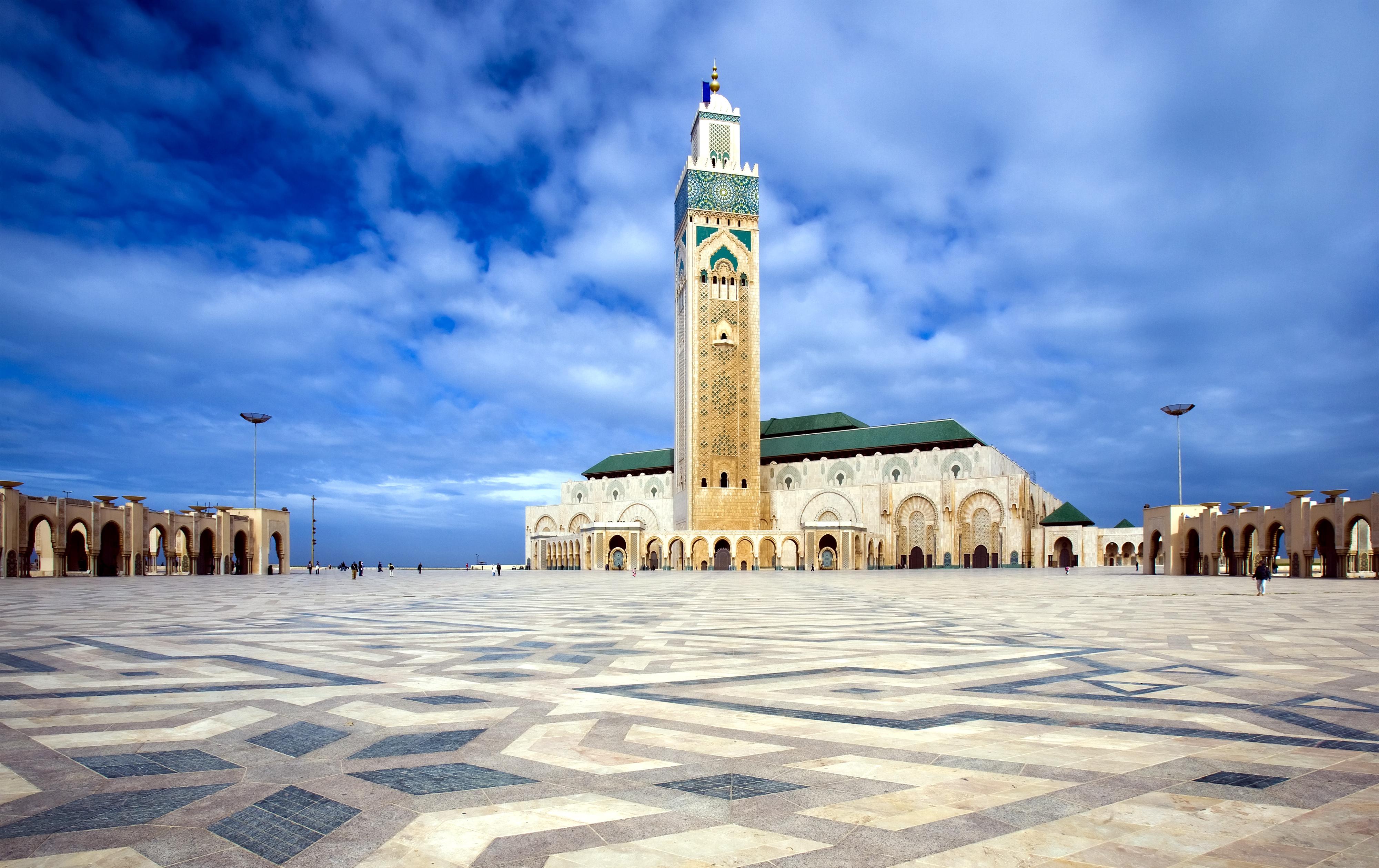 l237bano y marruecos revista el conocedor