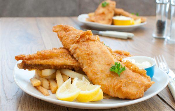 como-preparar-pescado-frito-