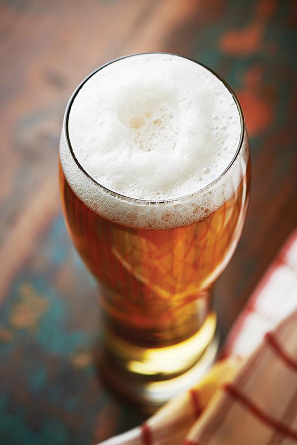 rincon-de-la-cerveza-ec31