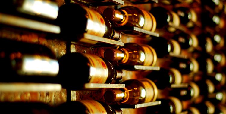 ¿Cómo elegir un vino?