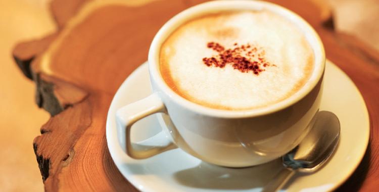 Memorias de un amateur – Café… siempre inseparable