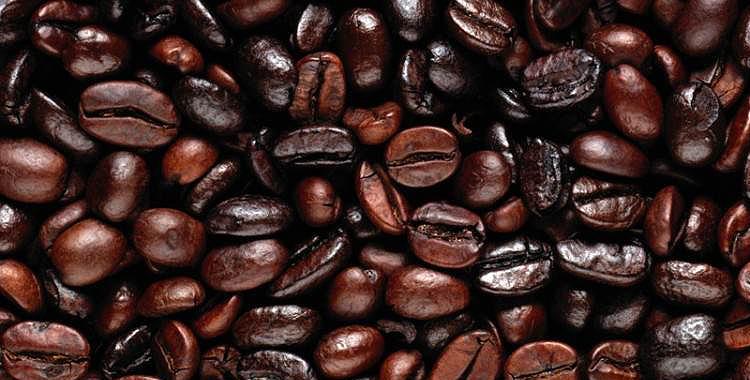 El café, entre la tradición y la innovación