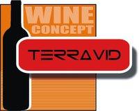 terravid