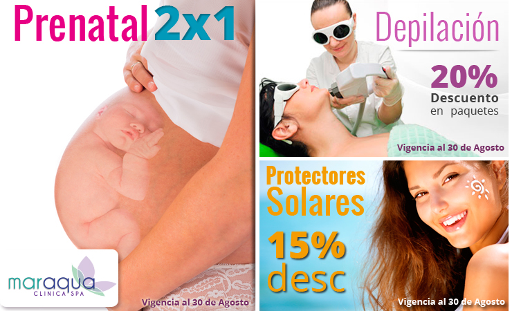 Campaña_Agosto_Alta_Resolucion