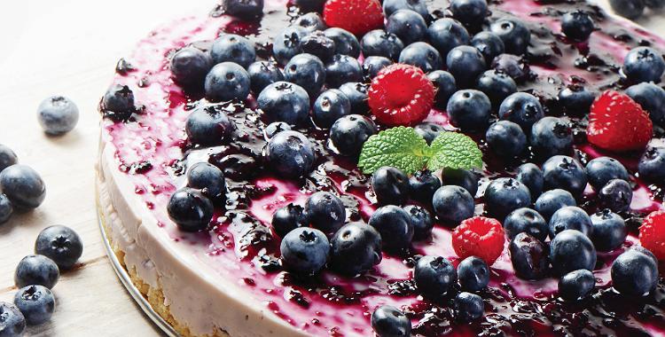 Conexiones gastronómicas – pastelería y repostería