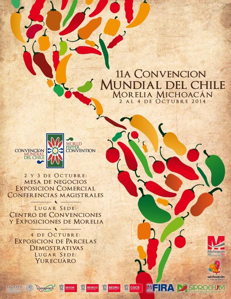 11a-Convención-Mundial-del-Chile-Morelia-01-3