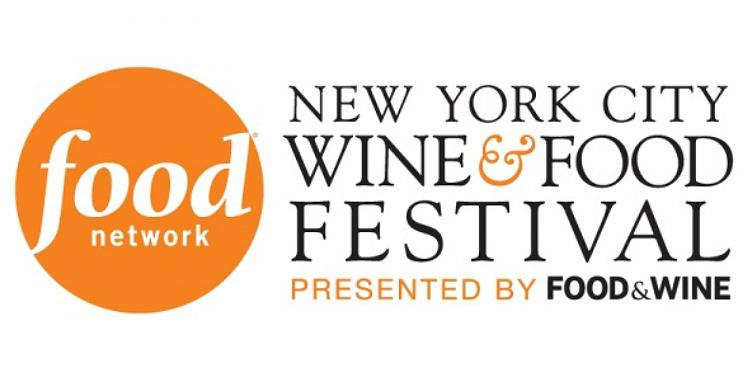 El Chef Azari Cuenca Maitret representará a la Ciudad de México, como destino gastronómico en el NYC Wine & Food Fest