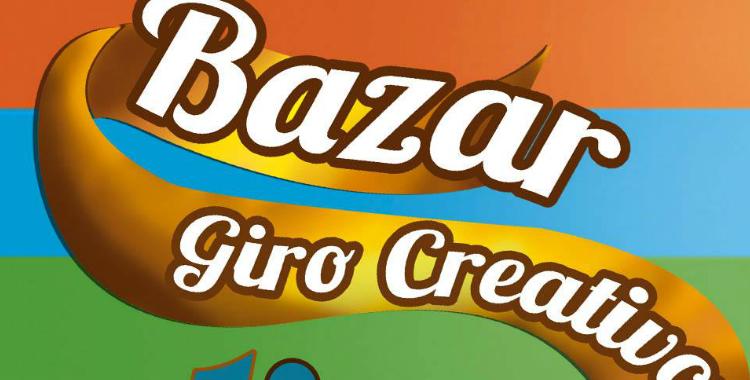 Bazar Giro Creativo