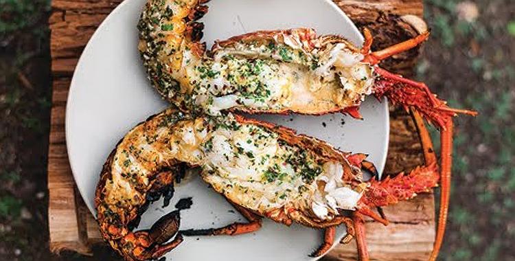 Declaran gastronomía de Baja California Patrimonio Cultural
