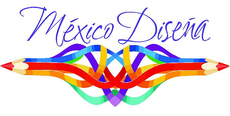 México Diseña bazar/Galería Noviembre en Coyoacán