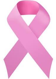 listón-cáncer-de-mamá-189x264
