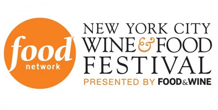 Supera las expectativas la participación mexicana en el Wine and Food Fest de Nueva York