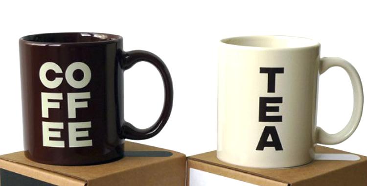 Cafeína & Teína