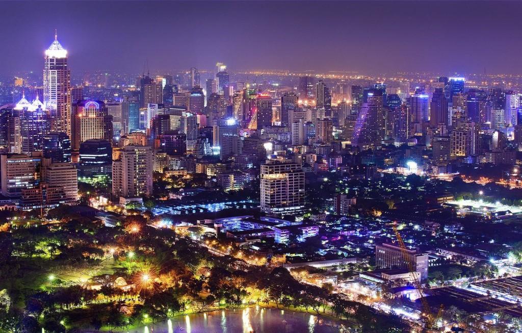 diario-de-viaje-bangkok-camboya-y-vietnam-de-sur-a-norte-parte-i-bankok-y-camboya-2-5