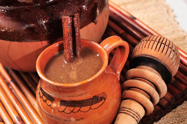 el cacao hindu personals El basquetbol es practicà per primer cop a catalunya l'any 1913 a l'escola vallparadís de terrassa, fomentat per alexandre gal  dades personals albert.