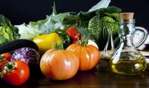 Dieta-mediterranea-recetas-3