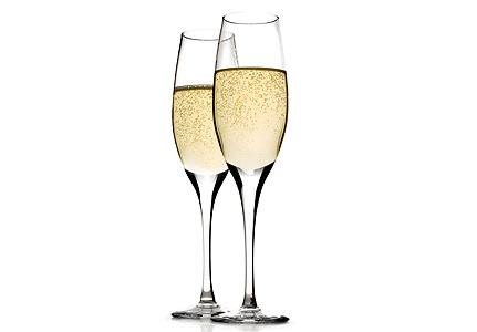 sparkling-wine-431x300