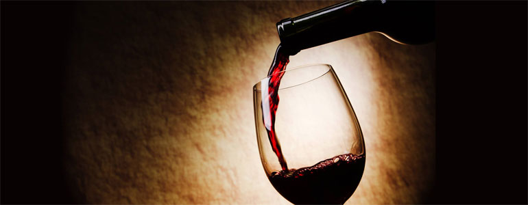 6-Restaurants-In-and-Around-Atlanta-To-Get-50-Percent-Off-A-Bottle-Of-Wine