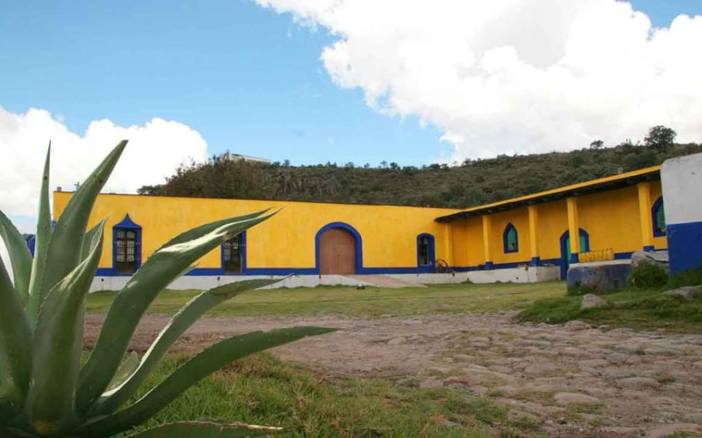 Foto-Hacienda-Xochuca-1-1080x675