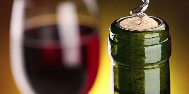 Guía para no comprar vinos en mal estado