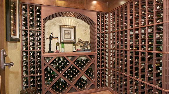 home-kit-cellar-img