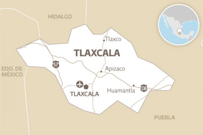 tlaxcala_5