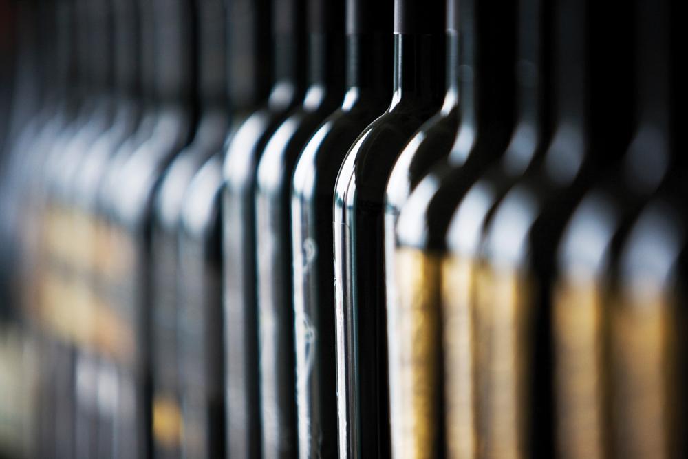 Una mirada hacia la comercialización vinícola mundial: evolución de países emergentes en producción y consumo de vino