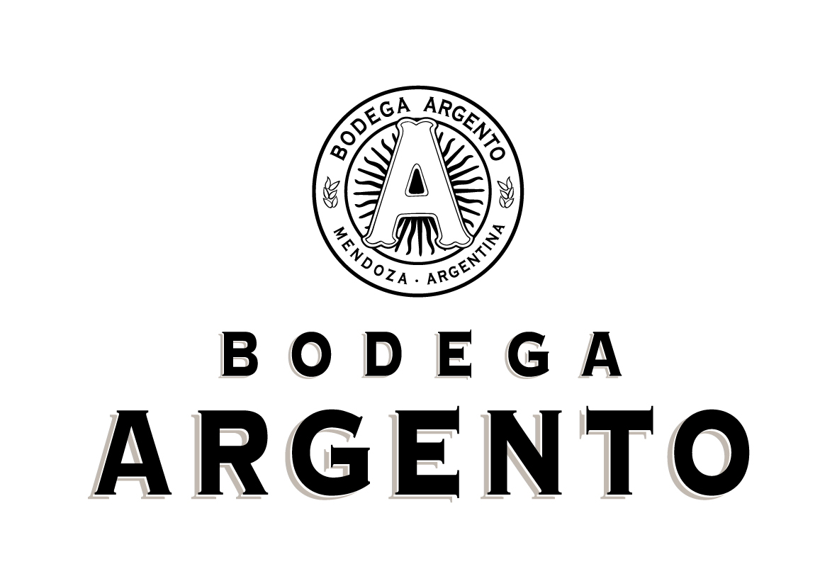 70179_Bodega Argento_Primary_B_Colour