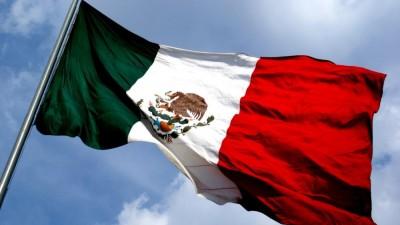 ¡Viva México! Nuestra selección de restaurantes para dar el grito