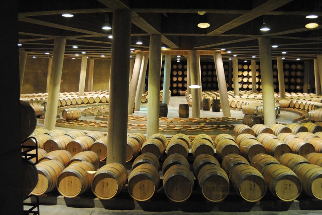 Rioja, la evolución de un clásico (parte 1)
