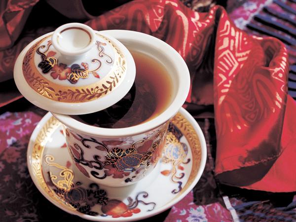 Chinese-Art-of-Tea-Wallpaper__yvt2