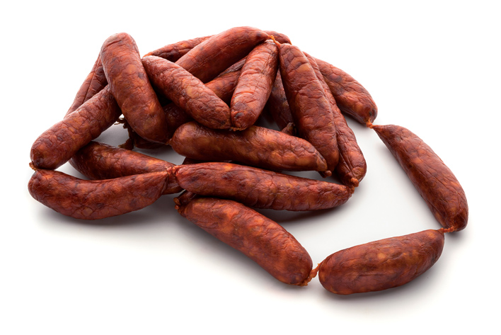 Chorizo_asturiano_001