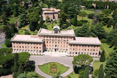 Palacio-apostolico1
