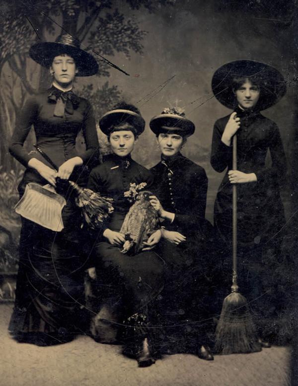 brujas_1900