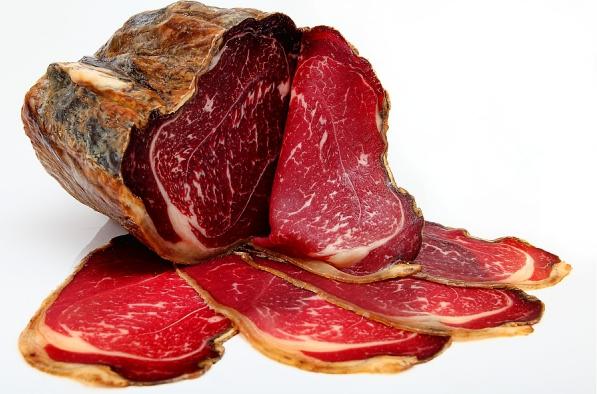 cecina-de-leon-carne-de-vacuno-07-kg-embutidos-ezequiel