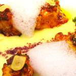 cocina-marian-gourmet-astrid-gaston-restaurantes-alta-cocina-miraflores-lima-peru