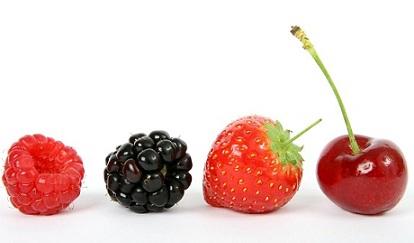 frambuesa-fresa-cereza