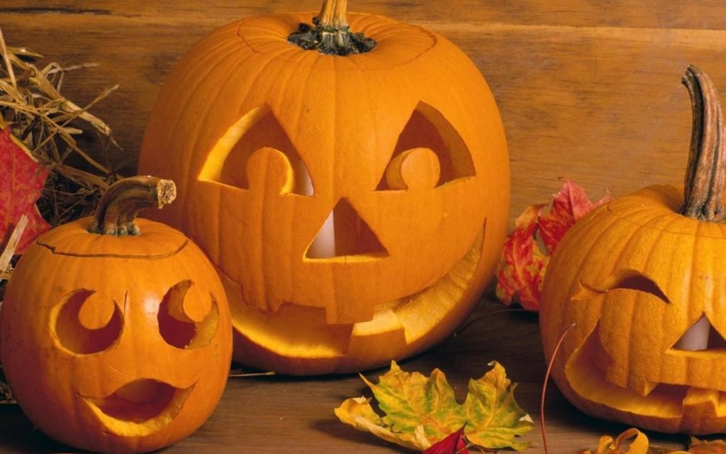 Halloween, los orígenes de una tradición de muchos matices